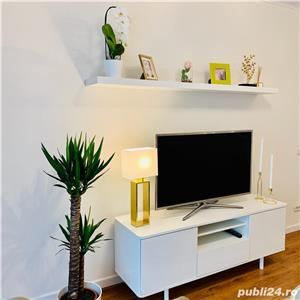 Apartament 3 camere, 5 min Aparatorii Patriei, parcare subterana - imagine 7
