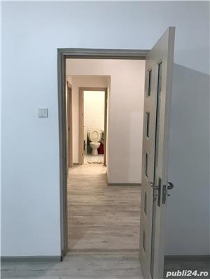 2 camere Tomis Nord Ciresica - imagine 4