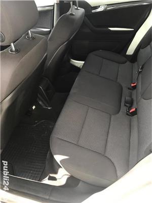 AUDI A3 QUATTRO 4x4 , 2.0 TDI 170CP - imagine 6