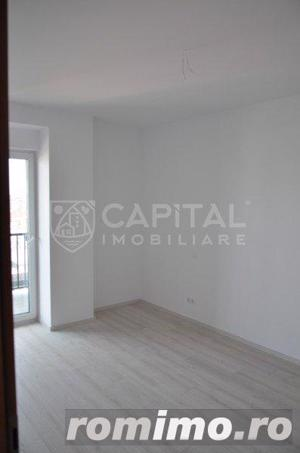 Vanzare apartament 2 camere Buna Ziua - imagine 2