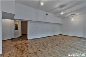 Spatiu 110 m.p. Zona Centrul vechi - Hristo botev - Unirii - Renovat - alimentatie publica - imagine 4