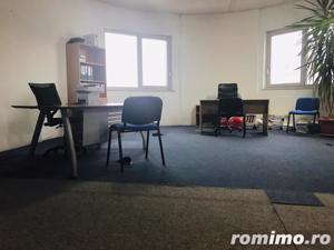 Spațiu de birouri zona Centrala - imagine 7