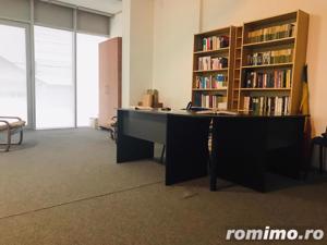 Spațiu de birouri zona Centrala - imagine 2