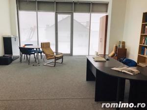 Spațiu de birouri zona Centrala - imagine 4