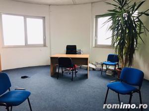 Spațiu de birouri zona Centrala - imagine 14