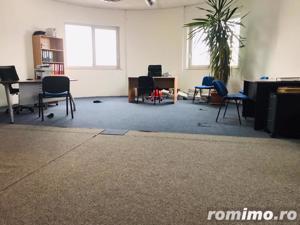 Spațiu de birouri zona Centrala - imagine 12