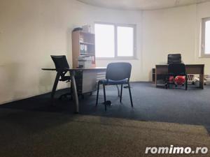 Spațiu de birouri zona Centrala - imagine 8