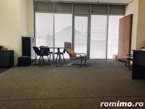 Spațiu de birouri zona Centrala - imagine 6