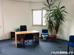 Spațiu de birouri zona Centrala - imagine 13