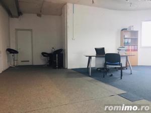 Spațiu de birouri zona Centrala - imagine 9