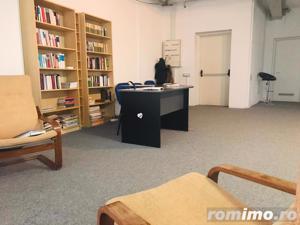 Spațiu de birouri zona Centrala - imagine 5
