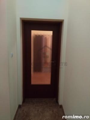 Apartament 2 camere la casa, Spitalul Judetean - imagine 5