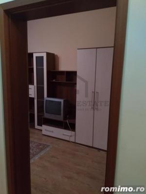 Apartament 2 camere la casa, Spitalul Judetean - imagine 4