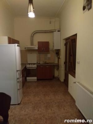 Apartament 2 camere la casa, Spitalul Judetean - imagine 11