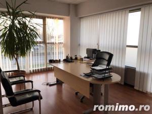Comision 0! Spatii birouri in zona Virtutii - 1411mp - imagine 20