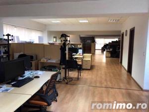 Comision 0! Spatii birouri in zona Virtutii - 1411mp - imagine 15