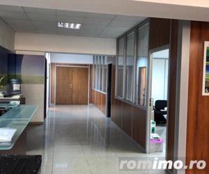 Comision 0! Spatii birouri in zona Virtutii - 1411mp - imagine 19