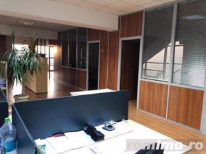 Comision 0! Spatii birouri in zona Virtutii - 1411mp - imagine 18