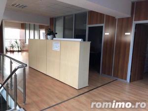 Comision 0! Spatii birouri in zona Virtutii - 1411mp - imagine 14
