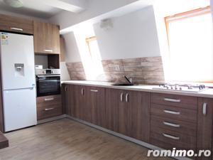 Apartament cu 3 camere si garaj în zona Buna Ziua - imagine 1