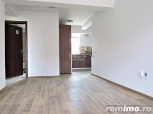 Apartament cu 3 camere si garaj în zona Buna Ziua - imagine 2