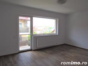 Apartament cu 3 camere si garaj în zona Buna Ziua - imagine 4