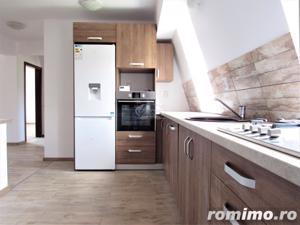 Apartament cu 3 camere si garaj în zona Buna Ziua - imagine 7