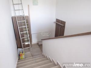 Apartament cu 3 camere si garaj în zona Buna Ziua - imagine 11