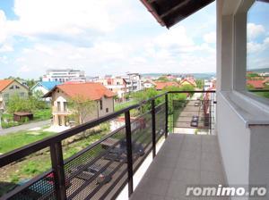 Apartament cu 3 camere si garaj în zona Buna Ziua - imagine 13