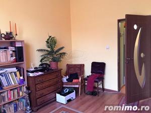 Apartament 1 camera Gara - imagine 5