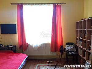 Apartament 1 camera Gara - imagine 2