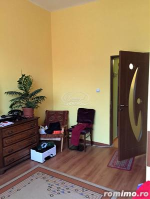 Apartament 1 camera Gara - imagine 3