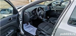 Peugeot 206 - imagine 15