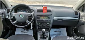 Peugeot 206 - imagine 14