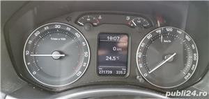Peugeot 206 - imagine 28