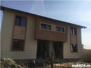 Duplex timisoara-mosnita noua ! pret 90000 euro - imagine 16
