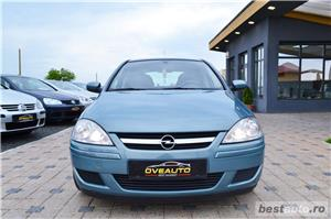 Opel corsa an:2006=avans 0 % rate fixe=aprobarea creditului in 2 ore=autohaus vindem si in rate - imagine 12