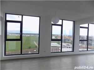 Loc de Parcare Privat inclus in Pret. Apartament 3 camere 2 bai - imagine 4
