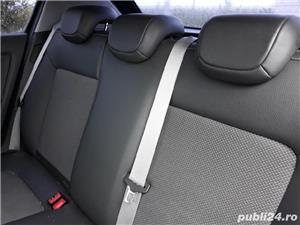 Opel Corsa D Cosmo 1.3 CDTI  - imagine 3