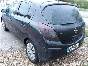 Opel Corsa D Cosmo 1.3 CDTI  - imagine 9