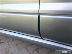 Subaru forester - imagine 10