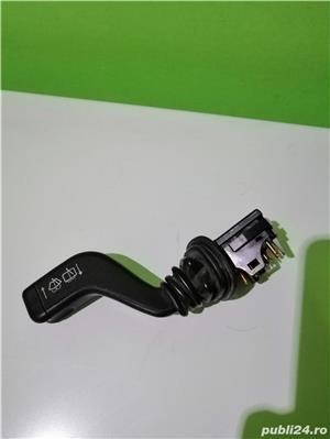 Motor ope  zafira, cutie viteze, caseta directie dezmembrez orice piesa opel zafira - imagine 12