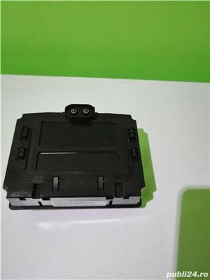 Motor ope  zafira, cutie viteze, caseta directie dezmembrez orice piesa opel zafira - imagine 10