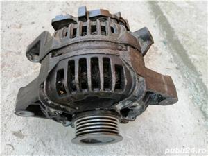 Motor ope  zafira, cutie viteze, caseta directie dezmembrez orice piesa opel zafira - imagine 16