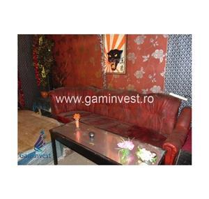 GAMINVEST - De inchiriat spatiu comercial in cartier Olosig, Oradea A1293 - imagine 6