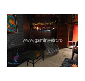 GAMINVEST - De inchiriat spatiu comercial in cartier Olosig, Oradea A1293 - imagine 7