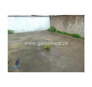 GAMINVEST - De inchiriat spatiu comercial in cartier Olosig, Oradea A1293 - imagine 8