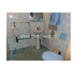 GAMINVEST - De inchiriat spatiu comercial in cartier Olosig, Oradea A1293 - imagine 5