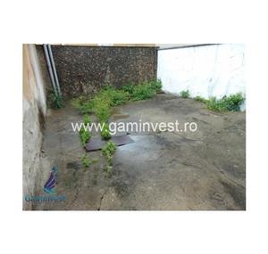 GAMINVEST - De inchiriat spatiu comercial in cartier Olosig, Oradea A1293 - imagine 3