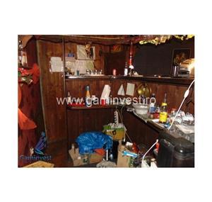 GAMINVEST - De inchiriat spatiu comercial in cartier Olosig, Oradea A1293 - imagine 2
